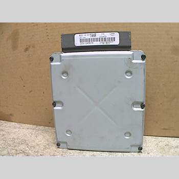 Styrenhet Insprut FORD MONDEO     01-06 3,0I V6 ST220 2002 2S7A12A650FB