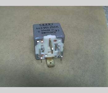 VI-L103290