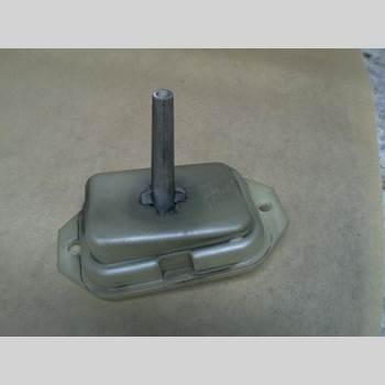 AUDI 100/S4     91-94 2,0E AVANT 1994 4A0819365