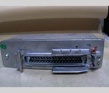 VI-L104090