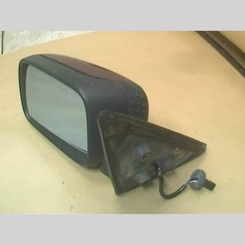 Spegel Yttre El-justerbar Vänster BMW 3 E36      91-00 1,8I 16V 1994