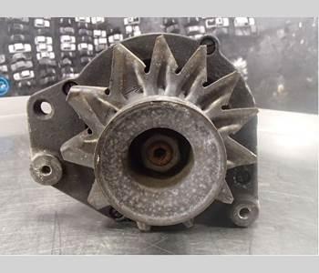 VI-L306590