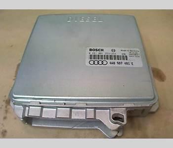 VI-L189806