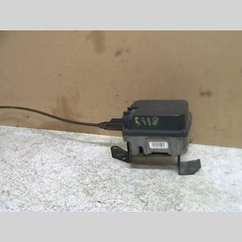 Farthållare SAAB 900      94-98 2,0I TURBO 1996 4537601