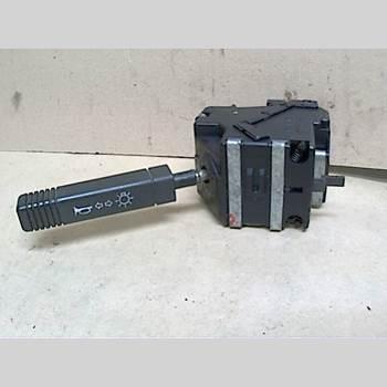 Spak Blinkers/Ljusomkopplare RENAULT 5     73-90 GTE 1,7 95HK 1988