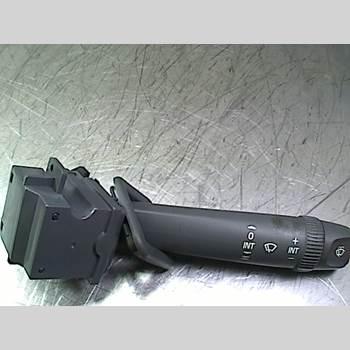 VOLVO S80      99-03 2,4i 140hk Sedan 2000 31268581
