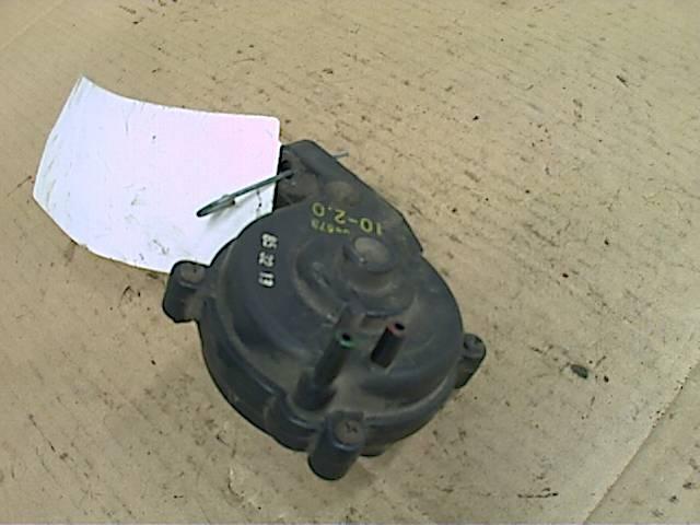 Egr vakuumförstärkare image