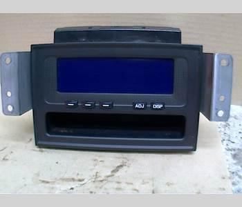 VI-L109528