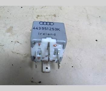 VI-L109929