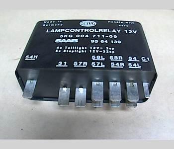 VI-L109974