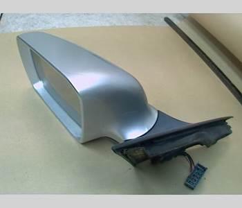 VI-L154177
