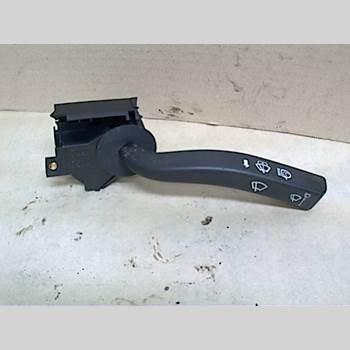 Spak Torkar/Spolomkopplare SAAB 9000 CC    85-93 2,0I 16V 1989 4617752