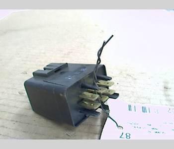 VI-L48302