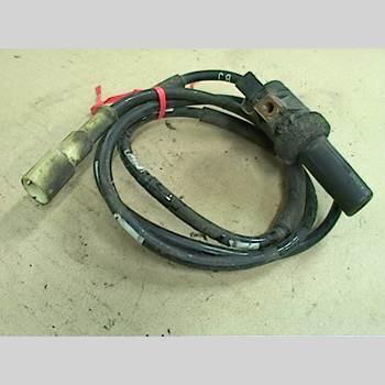 ABS Sensor OPEL CORSA B    93-00 1.2 1996