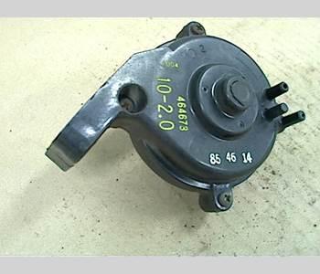 VI-L61760