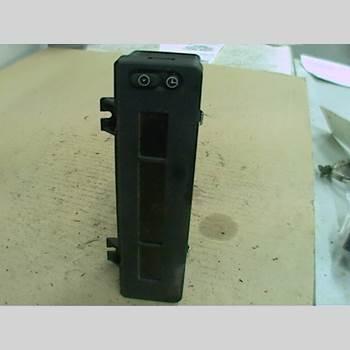 Varvräknare OPEL ASTRA F 92-98 1.4I 16V 1996