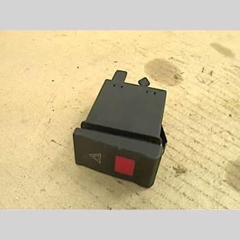 AUDI 100/S4     91-94 2,6E 1994