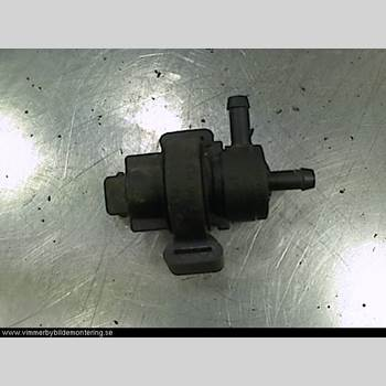 VW TRANSP/CARAVELLE 91-03 2,5i syncro 4x4 buss 2002 078133517