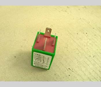 VI-L60054