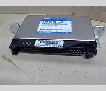 VI-L113060