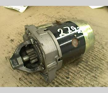 VI-L57094