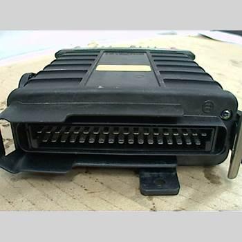 Styrenhet Insprut AUDI 100/S4     91-94 2,3E 1991