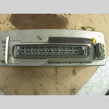AUDI 100/S4     91-94 2,6E AVANT 1994