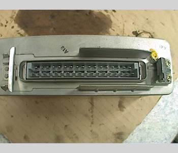 VI-L91151