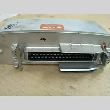 AUDI 80/S2 92-95 2,3E 1992