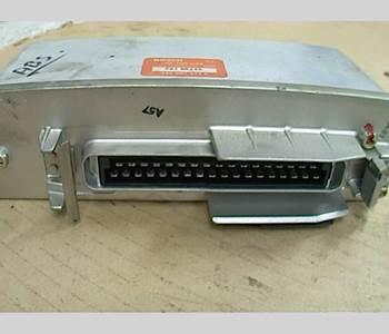 VI-L87372