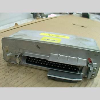 AUDI 80/S2 92-95 2,8E QUATTRO 1992
