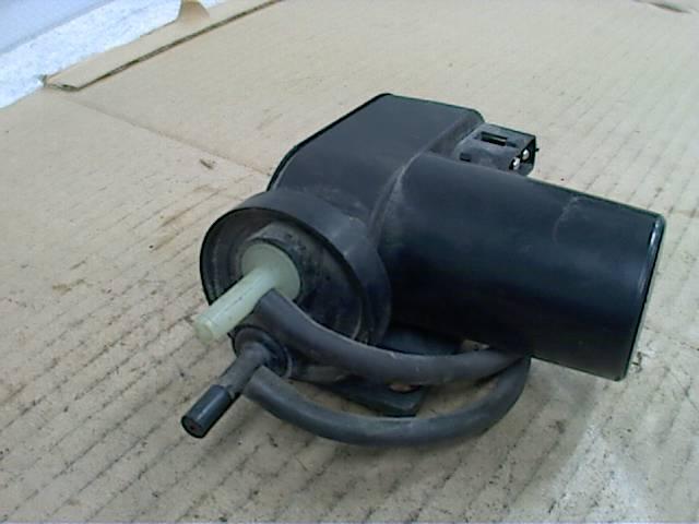 Vakuumpump image