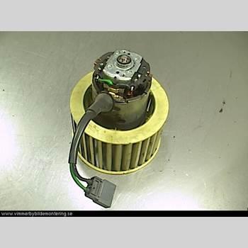 SAAB 9000 CC    85-93 2,3I 16V 1992