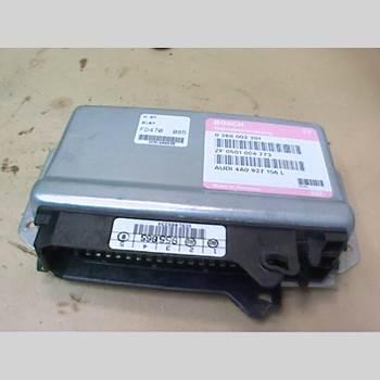 AUDI A6/S6     95-97 S6 2,2 TURBO QUATTRO 1995 4A0927156L
