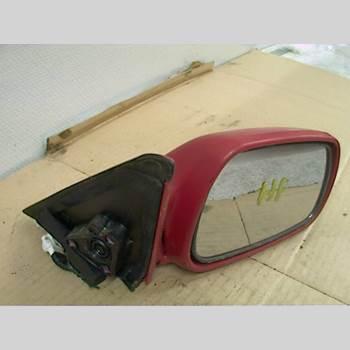 Spegel Yttre El-justerbar Höger TOYOTA CARINA    88-92 2,0I 121HK 1990