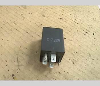 VI-L91159