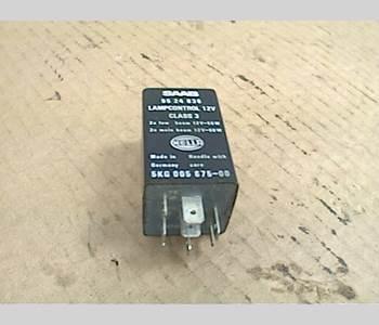 VI-L90417