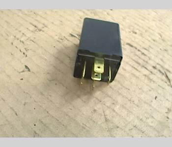 VI-L90357