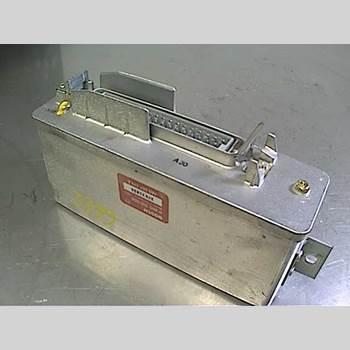 AUDI 100/S4     91-94 2,6E 1994 4A0907379A