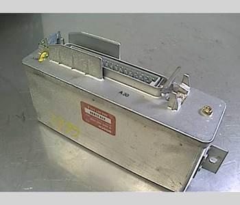 VI-L197844