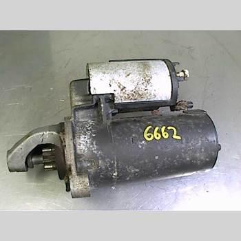 AUDI 100/S4     91-94 2,6E 1994 078311023