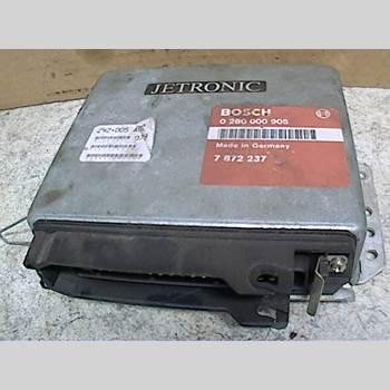 SAAB 9000 CC    85-93 2,3I 16V 150HK 1991 7872237
