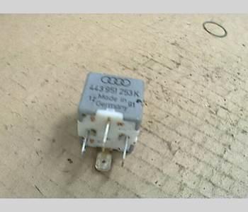 VI-L80461