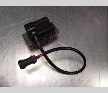 VI-L308037