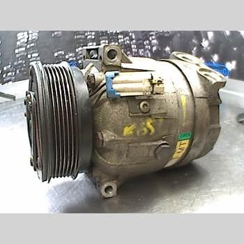 AC Kompressor OPEL FRONTERA B   98-03 2,2DTI 4wd 1999 090480714