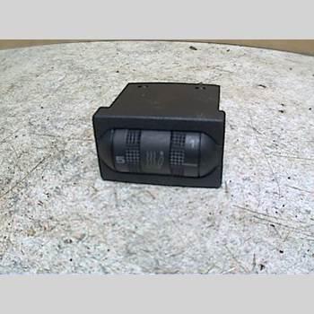 Strömställare Stolsvärme VW PASSAT 94-96 1,8I 1996 3A0963563