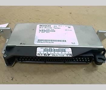 VI-L90078