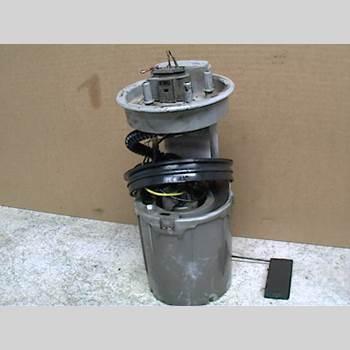 Bränslepump El VW SHARAN      01-10 1,9TDI 2002 7M3919050A