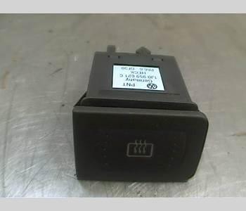 VI-L216748