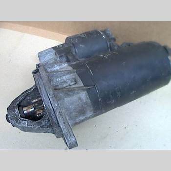 Startmotor SAAB 9000 CC    85-93 2,0I 16V TURBO 1988